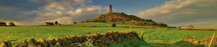 Castle_Hill_Huddersfield
