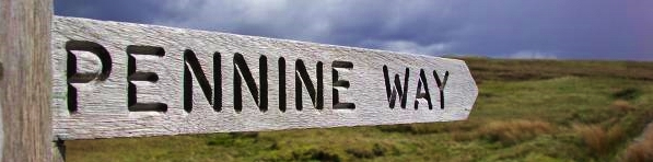 Pennine Way sign crop